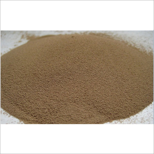 Sulphur Powder WDG