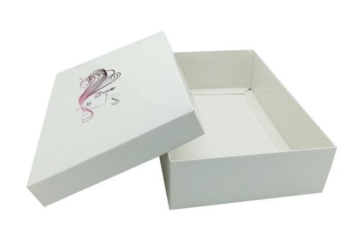 Cardboardbox100
