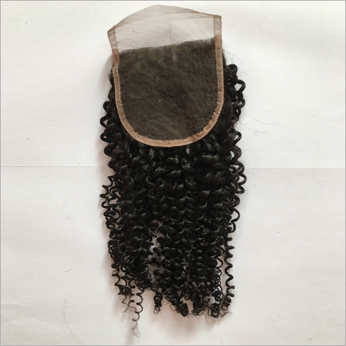Lace Frontal Hair Pieces