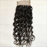 Remy Hair Closures