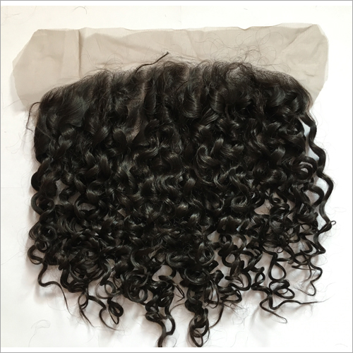 Lace Frontals Wigs