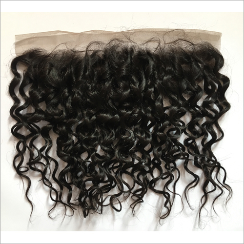Ear To Ear Lace Closure