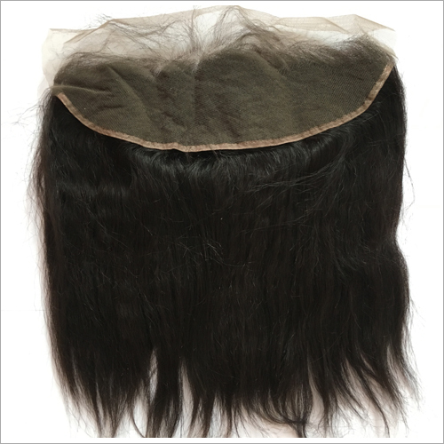 Human Hair Weave with Closure