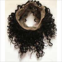 360 Full Lace Frontal Wigs