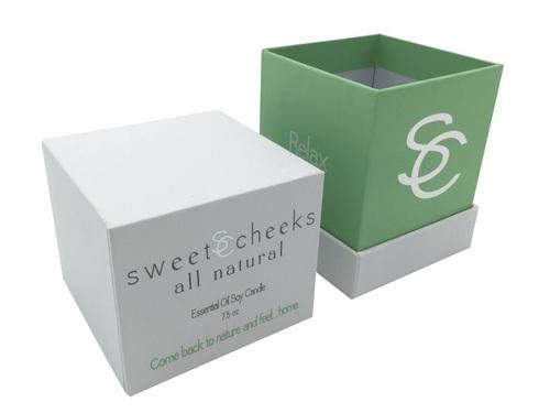 Cosmetic Box5