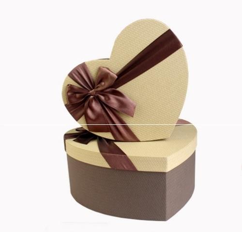 Heart Shape Gift Box6