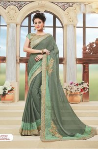 Under 2000 New Saree Collection Wholesale