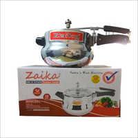 Inner Lid Pressure Cooker