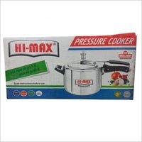 Handi Model Aluminium Pressure Cooker