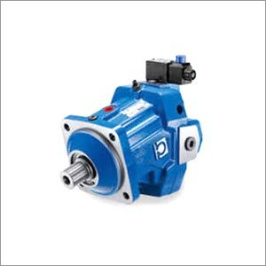 Rexroth Hydraulic Variable Piston Pump