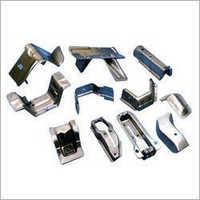 Sheet Metal Component