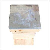 Bee Hive Box Indica