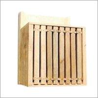 Bee Hive Indica Box