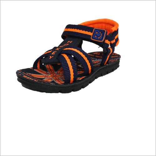 Kids Stylish Sandal