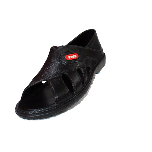 EVA Newcut (Cycle Shoes)