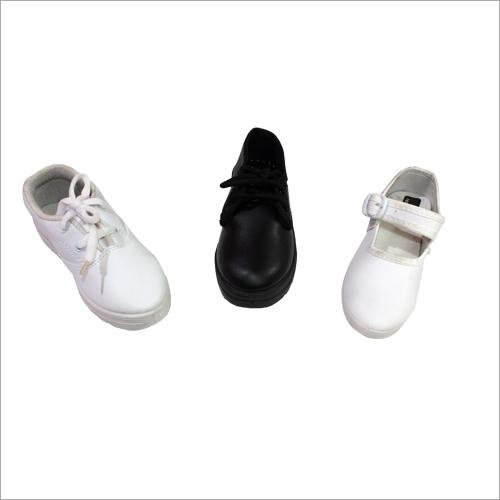 Chidren School Shoes