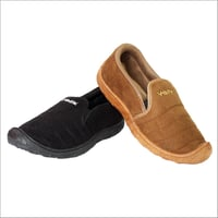 Exclusive Moccasin