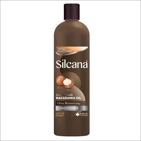 Macadamia Oil Conditioner