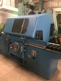 THREAD GRINDING MACHINE REISHAUER UL 900
