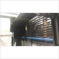 Armaflex Insulation Works