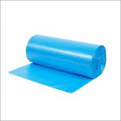 Biodegradable Plastic Packaging