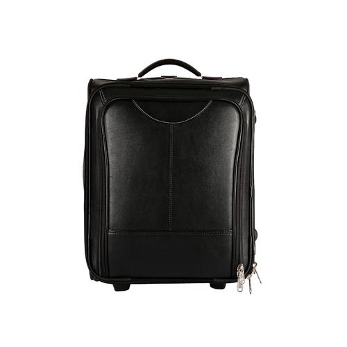Mens Travel Bag