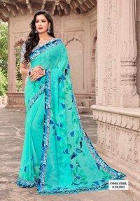 Saree Catalogs Wholesaler Distributor Surat