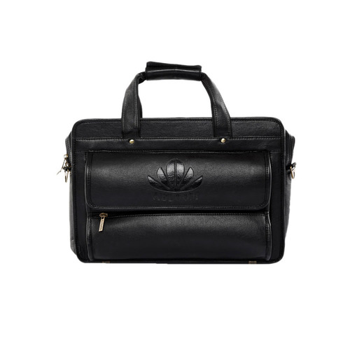 Office stylish bag