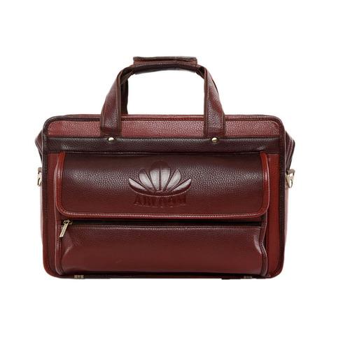 Office stylish bag