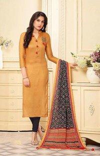 Designer Dress Materials Wholesale