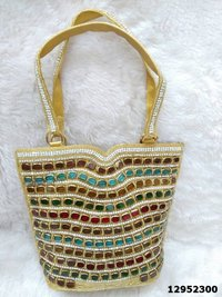 Adorable Beautiful Ladies Handbags