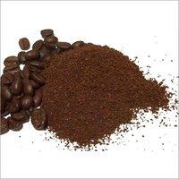 Chicory Blend Coffee Powder