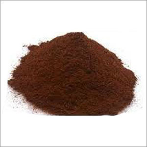 Chicory Blend Coffee Powder