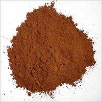 Roasted Chicory Powder