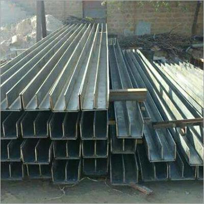 PCC Cement Pole Moulds