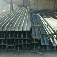 Fencing Concrete Pole Mould