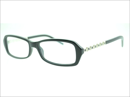 Italy Acetate Frames