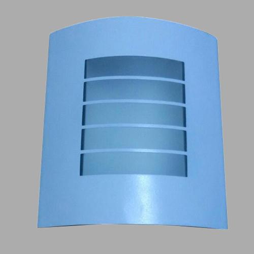 Fancy Wall Light Fixture