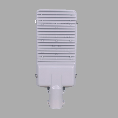 LED Street Light Fitting