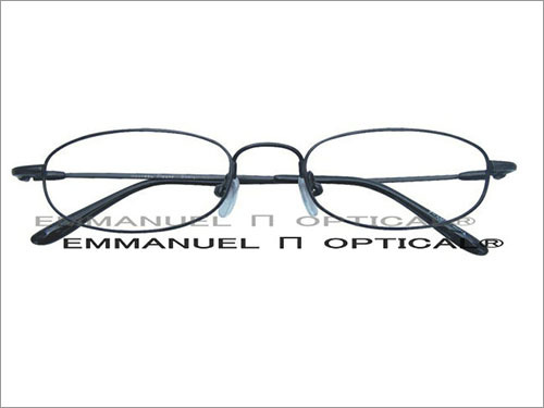 Memory Optical Frames