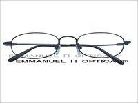 Memory Optical Frames