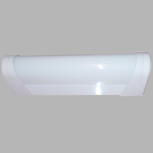 4W Emergency Tube Light