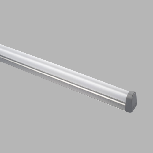 22W Tube Light