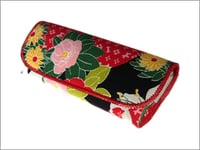 Spectacles Cases