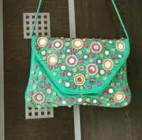 Women's Tribal Gypsy Vintage Bags