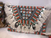 Handicraft Indian Ethnic lady fashion bags
