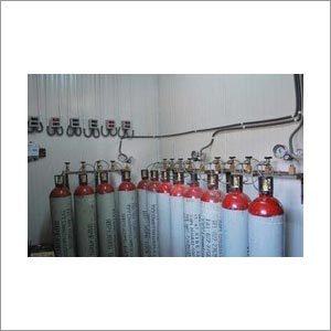 Ethylene Cylinder