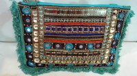 Banjara Bag With Mirror Work
