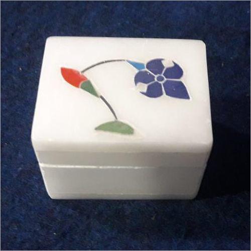 Designer Soft Stone Handicraft