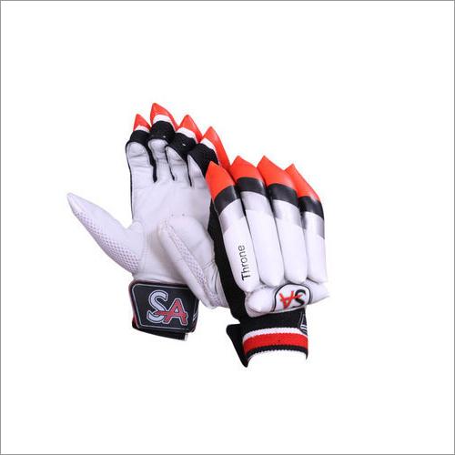 Throne Batting Gloves